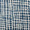 cubed_polypropylene-polyester_broadloom_patterson-flynn-martin_pfm