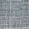 citywide_polypropylene-polyester_broadloom_patterson-flynn-martin_pfm