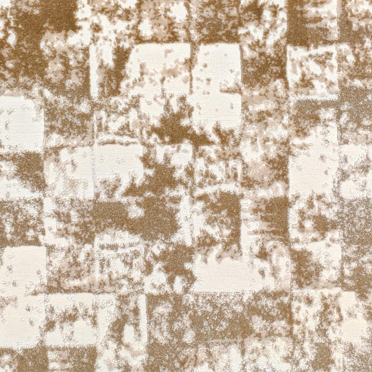 hotshot_polypropylene-polyester_broadloom_patterson-flynn-martin_pfm