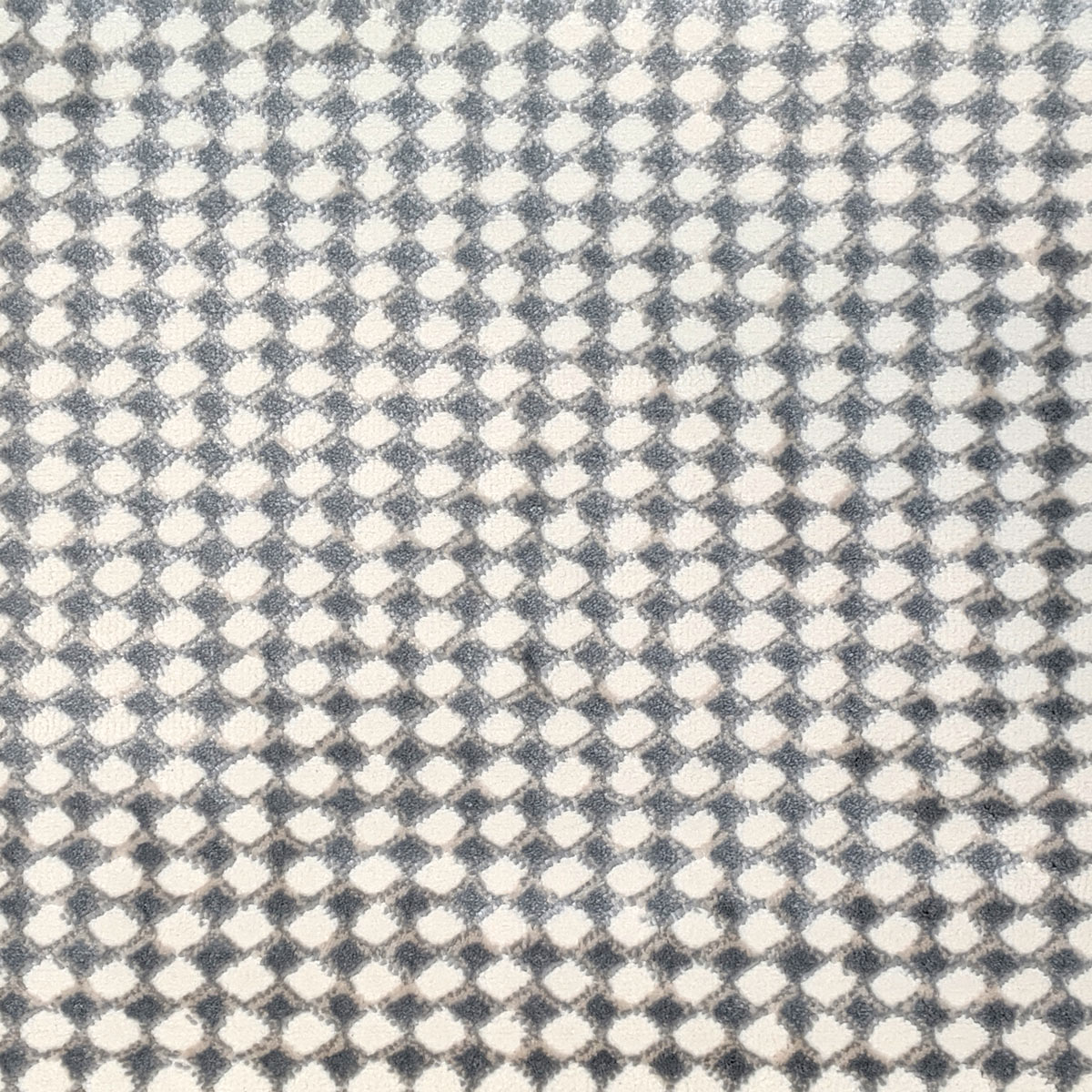 starsky_polypropylene-polyester_broadloom_patterson-flynn-martin_pfm