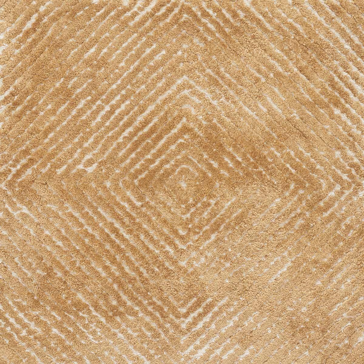 birdseye_faux-silk_hand-woven_patterson-flynn-martin_pfm