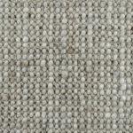 nitpicked_wool-bio-cotton_broadloom_patterson-flynn-martin_pfm