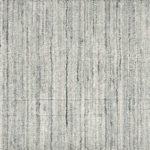 vink_polysilk_broadloom_patterson-flynn-martin_pfm