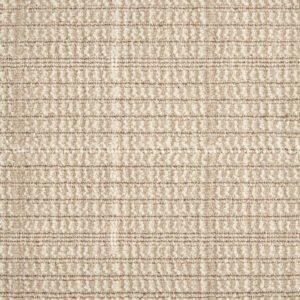 beekman-plaid_wool-polysilk_broadloom_patterson-flynn-martin_pfm