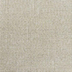 harissa_wool-polysilk_broadloom_patterson-flynn-martin_pfm