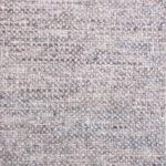 harpy_wool-polyester_broadloom_patterson-flynn-martin_pfm