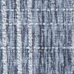 tolliver_wool-polyester_broadloom_patterson-flynn-martin_pfm
