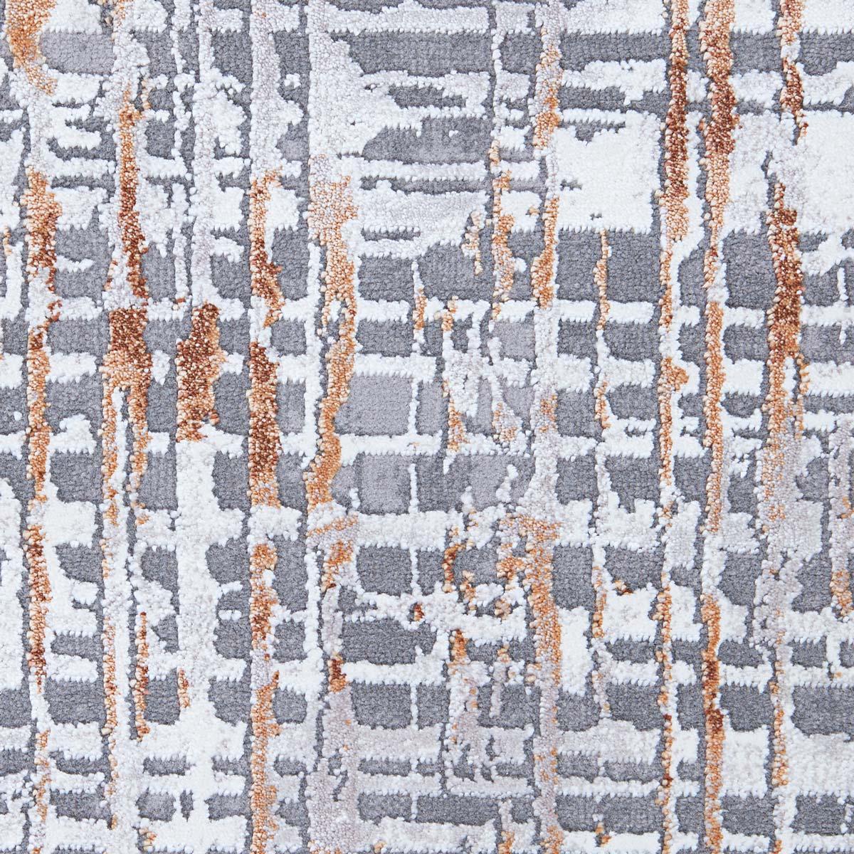 alanis_polypropylene-polyester_broadloom_patterson-flynn-martin_pfm
