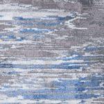 alissa_polypropylene-polyester_broadloom_patterson-flynn-martin_pfm