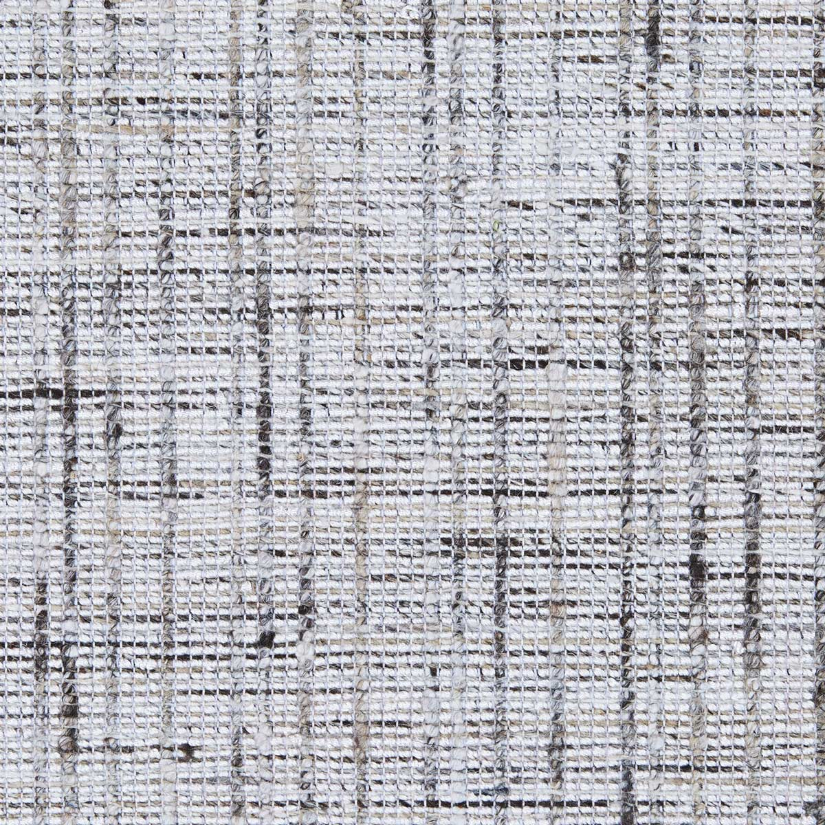 circuits_wool-polyester_broadloom_patterson-flynn-martin_pfm