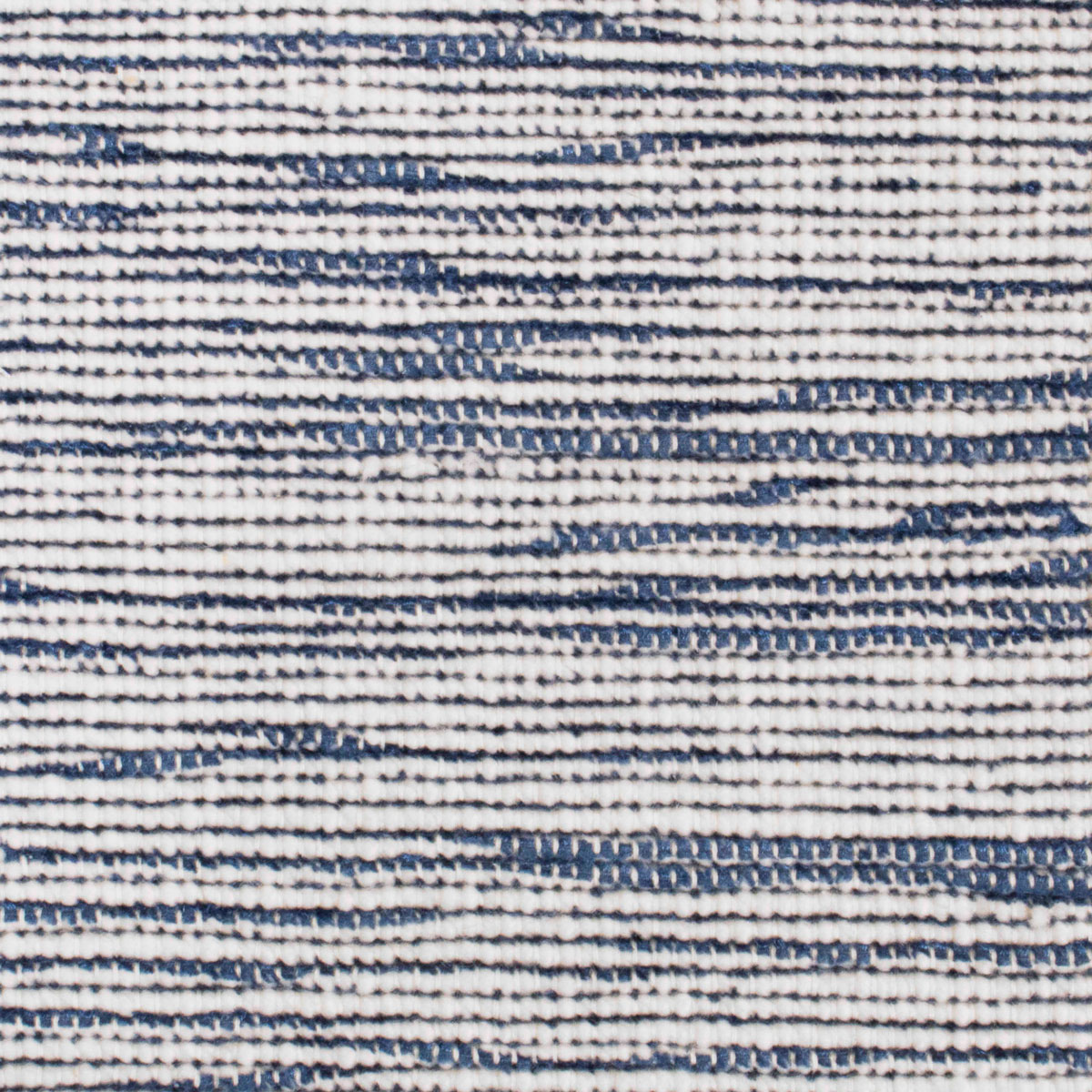 hondo_wool-polyester_broadloom_patterson-flynn-martin_pfm