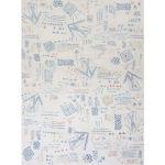 ritual_silk-wool_mixed-texture_patterson-flynn-martin_pfm