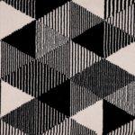 england_wool-botanical-silk_wilton-broadloom_patterson-flynn-martin_pfm