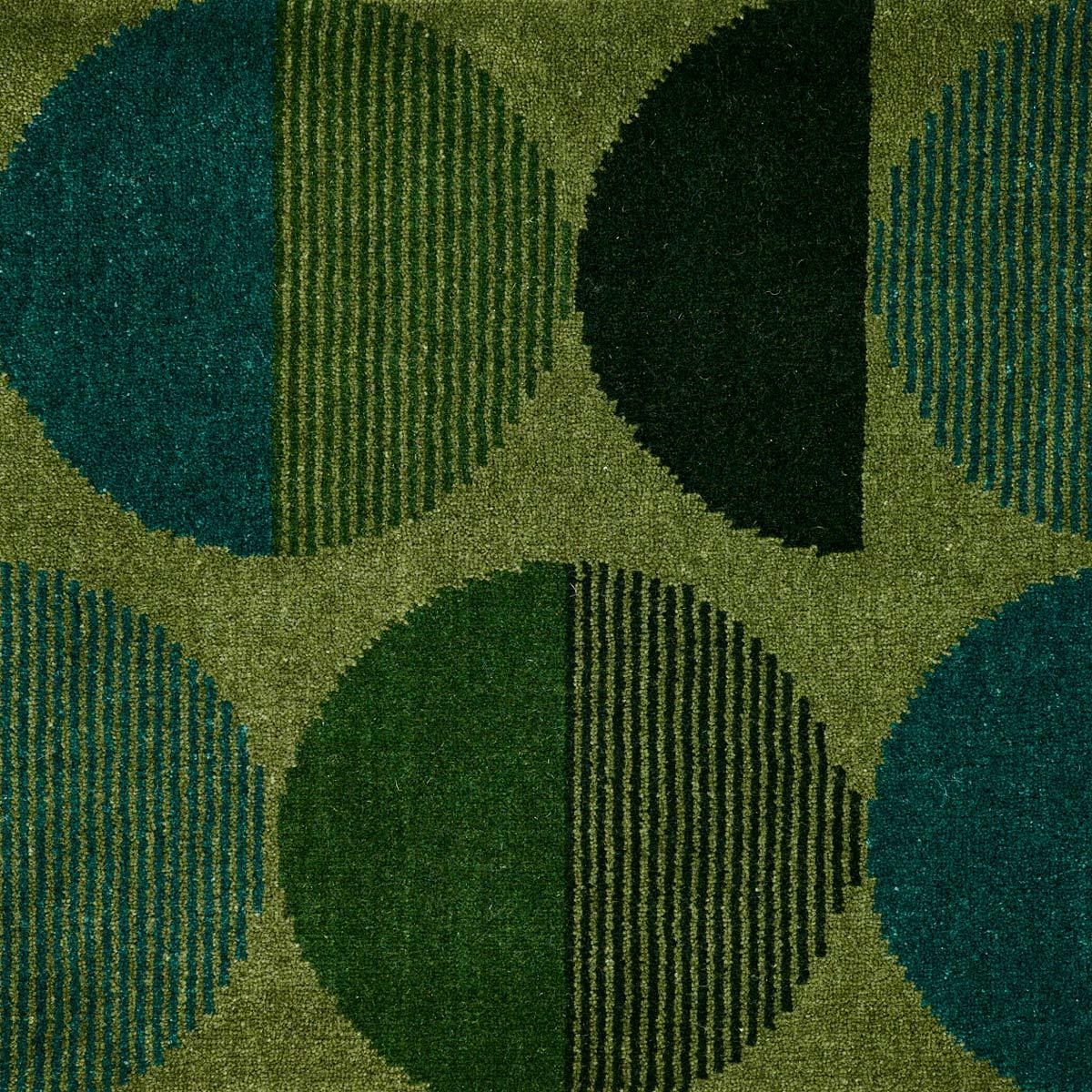 cookies_wool-botanical-silk_wilton-broadloom_patterson-flynn-martin_pfm