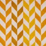 comfy_wool-botanical-silk_wilton-broadloom_patterson-flynn-martin_pfm