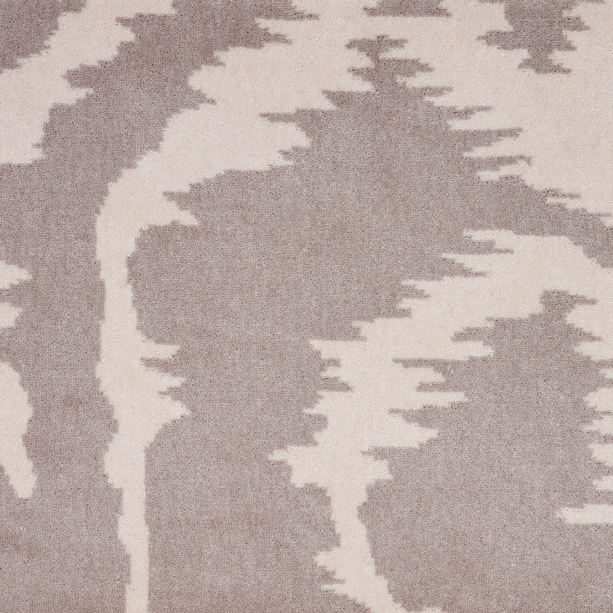 infused_wool-botanical-silk_wilton-broadloom_patterson-flynn-martin_pfm
