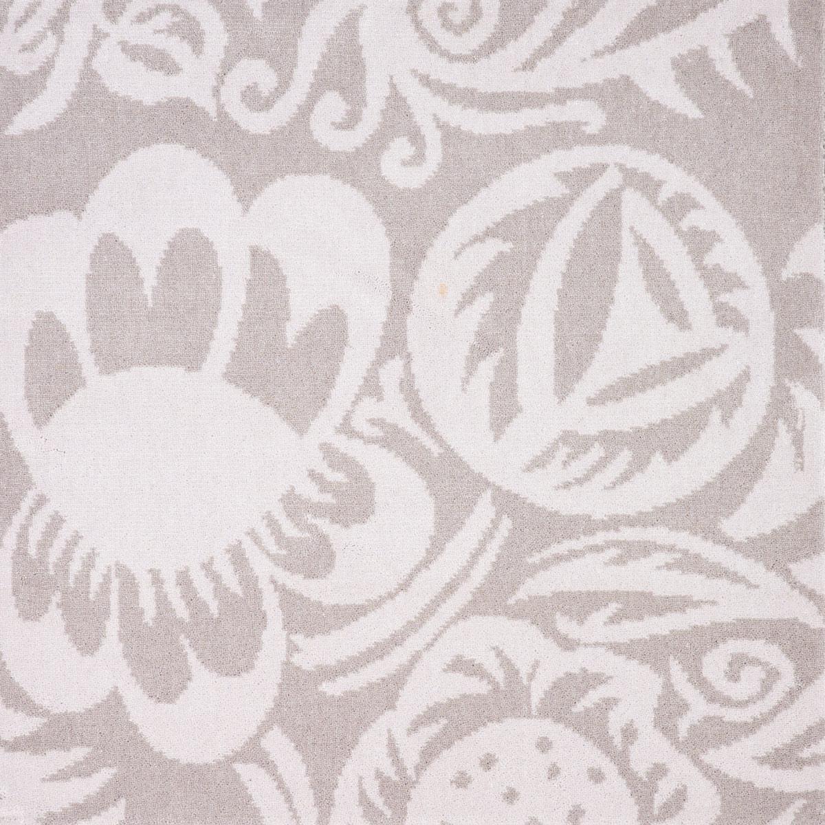 poise_wool-botanical-silk_wilton-broadloom_patterson-flynn-martin_pfm