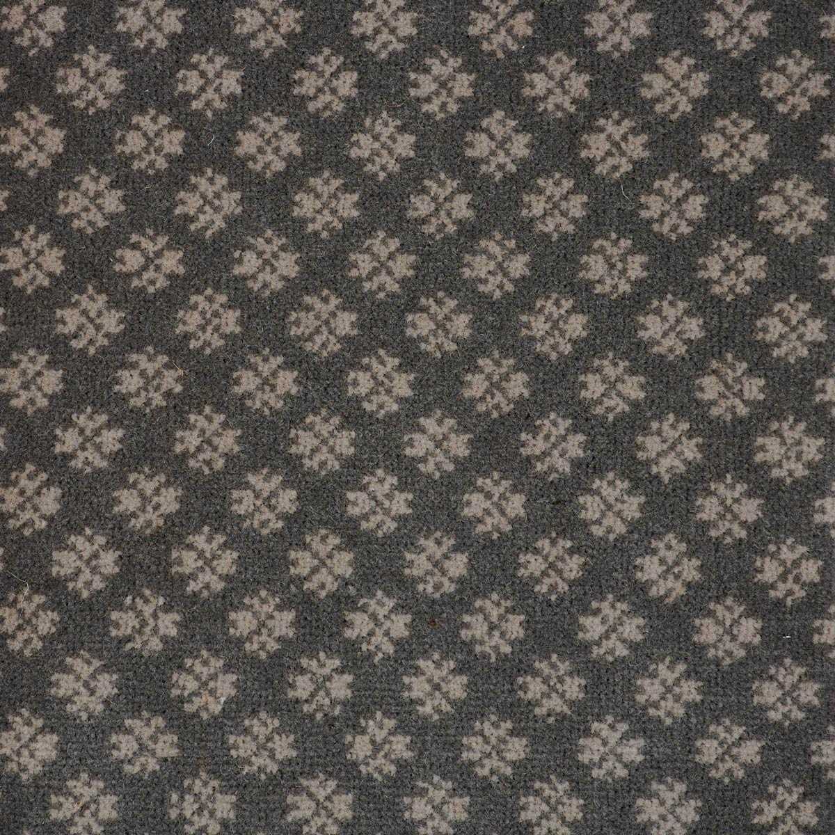 wonderland-dreams_wool_broadloom_patterson-flynn-martin_pfm
