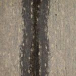 penza-antelope_wool_broadloom_patterson-flynn-martin_pfm