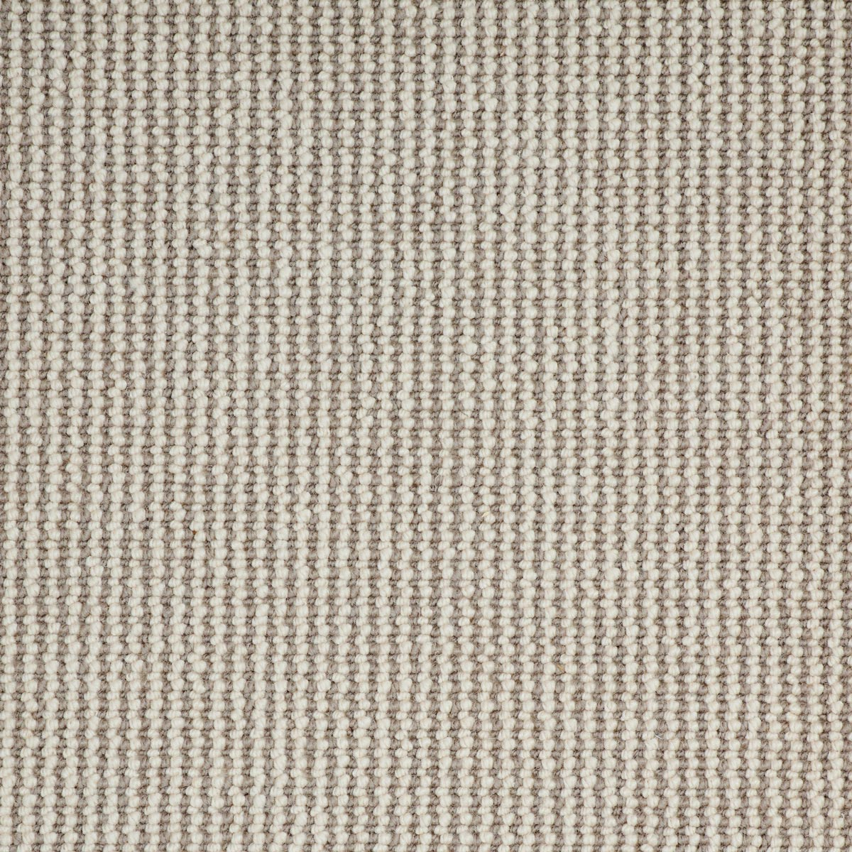 bundy_wool-viscose_broadloom_patterson-flynn-martin_pfm