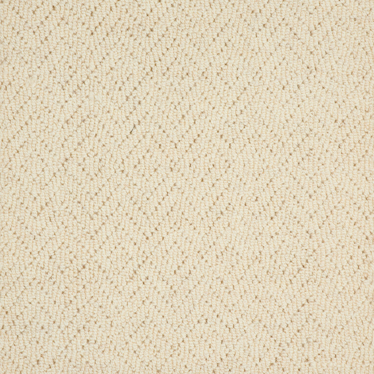 warby-creek_wool_broadloom_patterson-flynn-martin_pfm