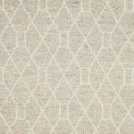 nimbus-island_wool-polyester_broadloom_patterson-flynn-martin_pfm