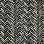 zipper_wool_broadloom_patterson-flynn-martin_pfm