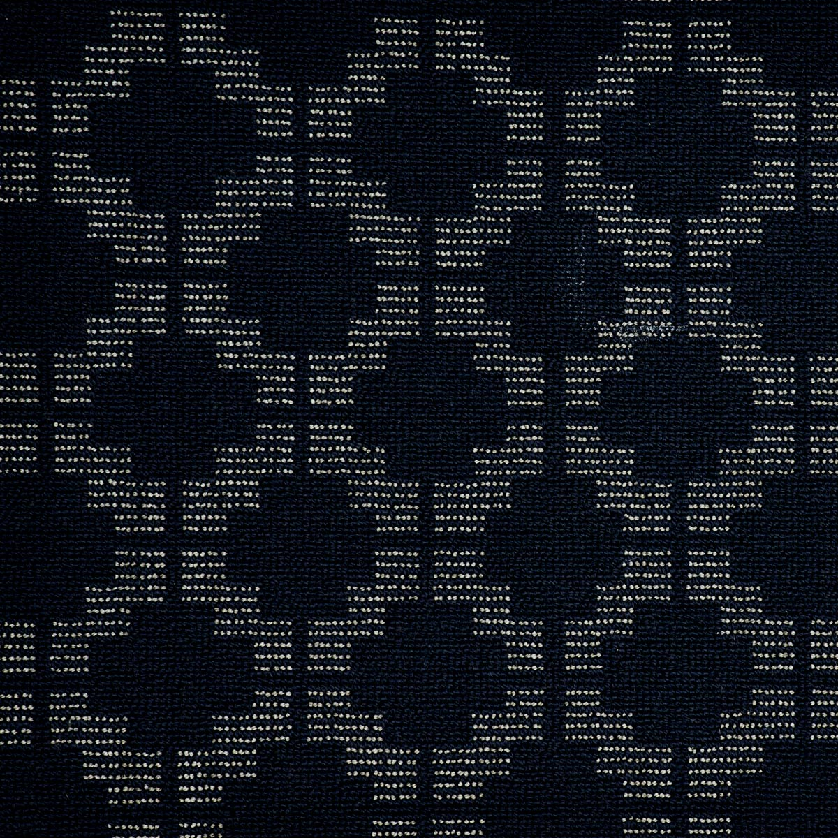 gatekeeper_wool-faux-silk_broadloom_patterson-flynn-martin_pfm