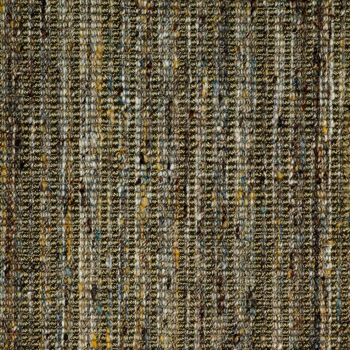 mooney_wool-polysilk_broadloom_patterson-flynn-martin_pfm