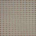 dagwood_wool-nylon_broadloom_patterson-flynn-martin_pfm