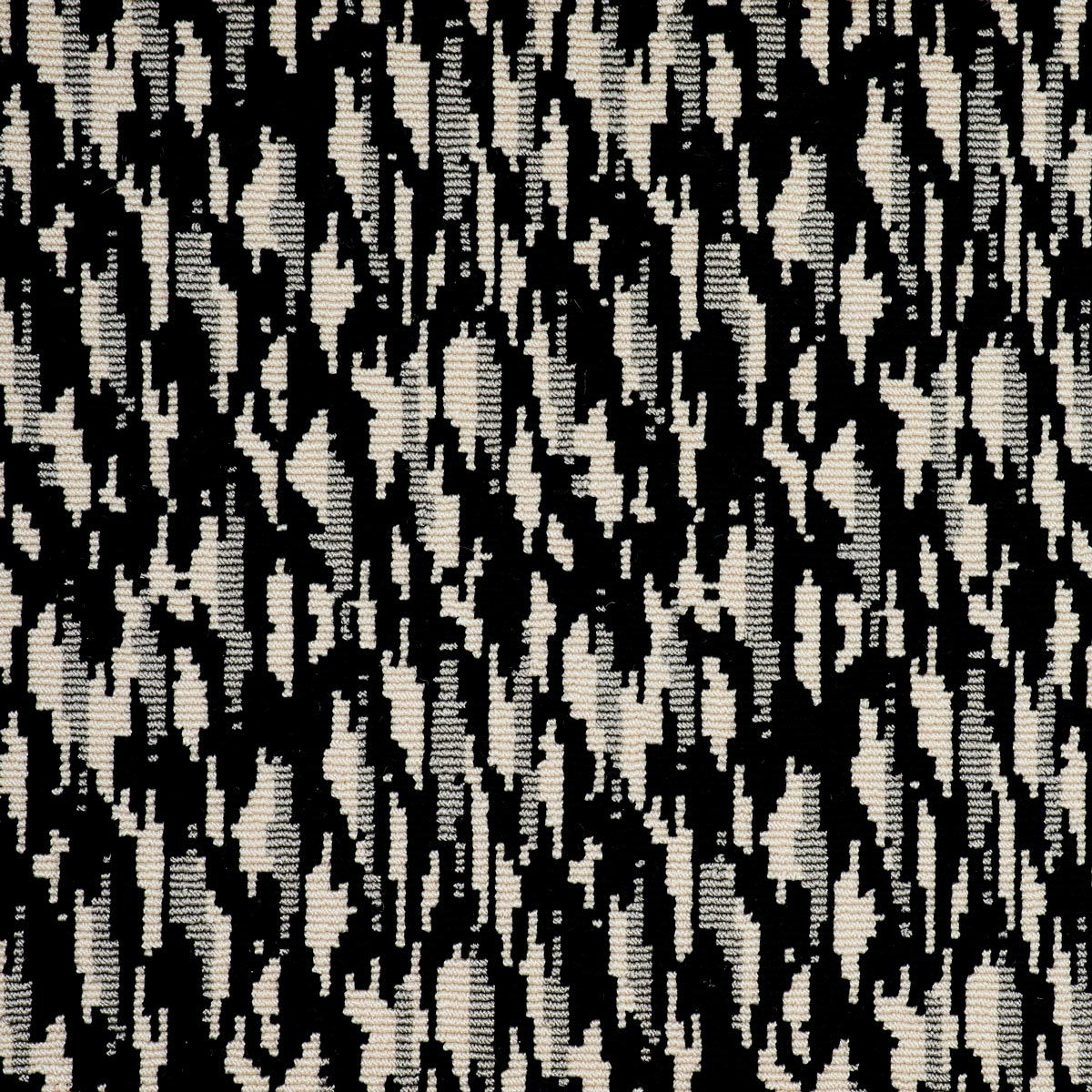pennyworth_wool-nylon_broadloom_patterson-flynn-martin_pfm